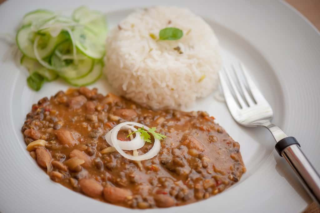 dal-makhani-recipe