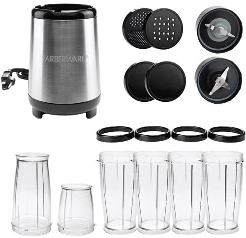faberware blender parts